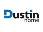Dustin Home rabatkoder