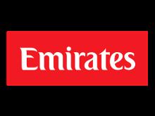 Emirates kampagnekoder