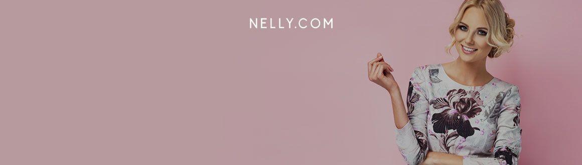 Nelly rabatkode