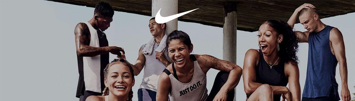 Nike rabatkode
