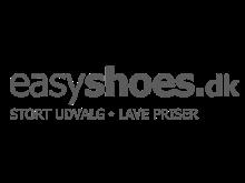 Easyshoes rabatkoder