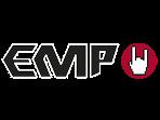 EMP rabatkoder