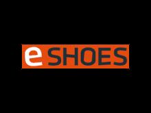 Eshoes rabatkoder