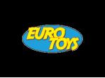 Eurotoys rabatkoder