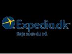 Expedia rabatkoder