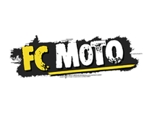 FC Moto rabatkoder