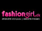 Fashiongirl rabatkoder