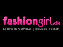 Fashiongirl Black Friday