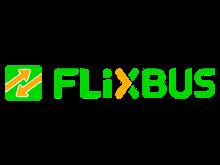 Flixbus rabatkoder