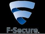 F-secure rabatkoder