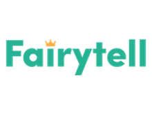 Fairytell rabatkoder