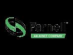 Farnell rabatkoder