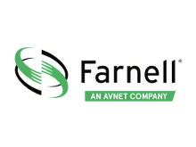 Farnell rabatkode