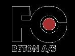 FC Beton rabatkoder