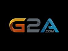 G2A rabatkoder