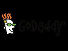 GoDaddy rabatkoder