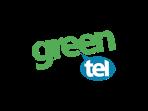 Greentel rabatkoder