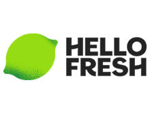 HelloFresh rabatkoder