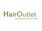 HairOutlet rabatkoder