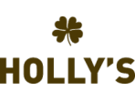 Hollys rabatkoder