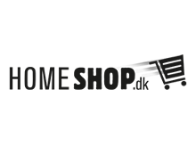 Homeshop