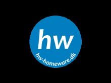 Hw-homeware rabatkoder