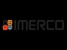 Imerco