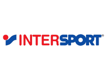 Intersport rabatkoder