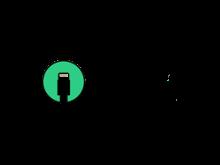 Iphoneopladere.dk rabatkoder