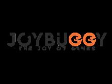 Joybuggy rabatkoder