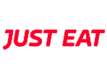 Just Eat rabatkoder