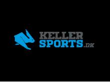 Keller Sports rabatkoder