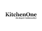 KitchenOne rabatkode
