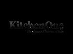 KitchenOne rabatkoder
