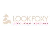 LookFoxy rabatkoder