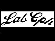 LabForum rabatkoder