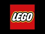 LEGO rabatkoder