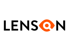 Lenson Black Friday