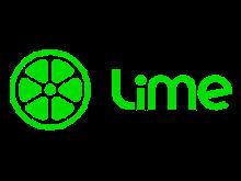 Lime rabatkoder