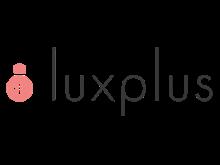 Luxplus rabatkoder