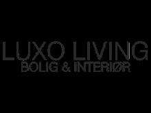 Luxo Living rabatkoder