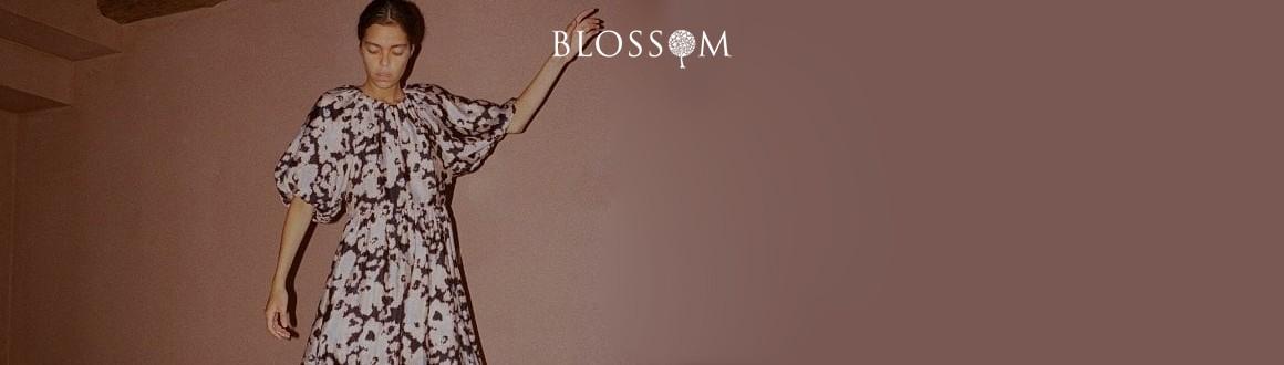 Blossom Rabatkode