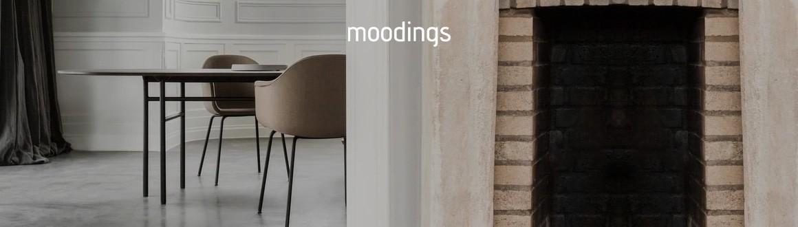 Moodings rabatkode
