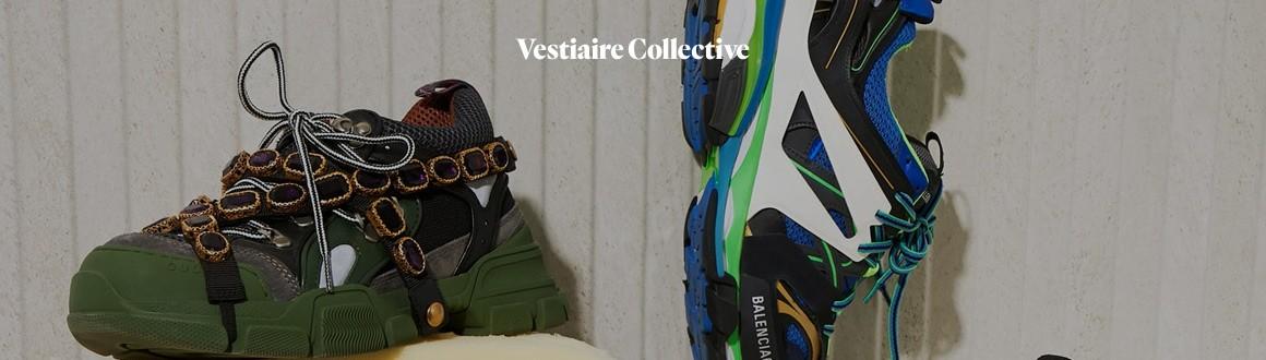 Vestiaire Collective Rabatkoder