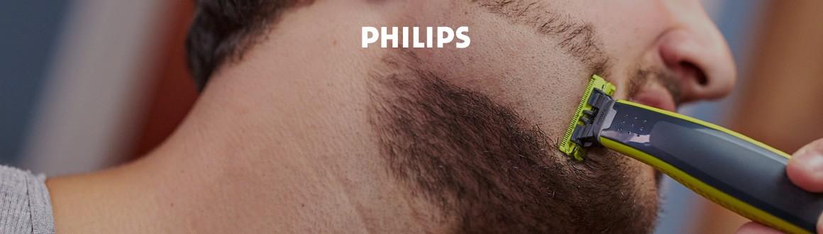 Phillips rabat