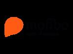 Mofibo