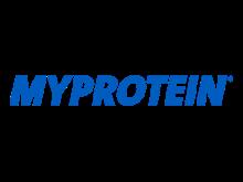 Myprotein rabatkoder
