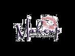 Makeup Online rabatkoder