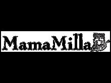 Mamamilla rabatkoder