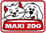 Maxi Zoo rabatkoder